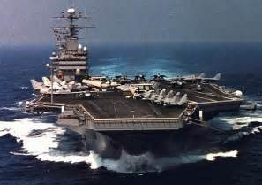 cool jet airlines aircraft carrier nimitz