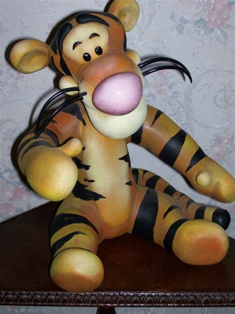 Kiddy Botol Disney 250 Ml Winnie The Pooh 250 best images about winnie the pooh on