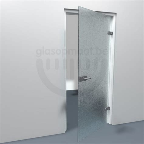 bedroom doors with frosted glass frosted glass bedroom door for style improve the look of