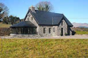 Stone Cottage House Plans Free Home Plans Stone Cottage House Plans