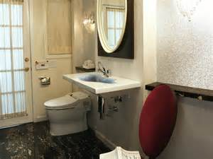 Small Bathroom Ideas Hgtv Small Bathrooms Hgtv