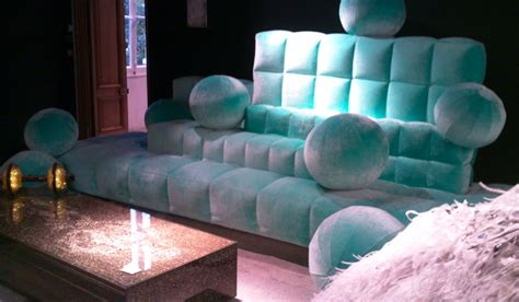 what is the most comfortable couch most comfortable couch in the world stevieawardsjapan