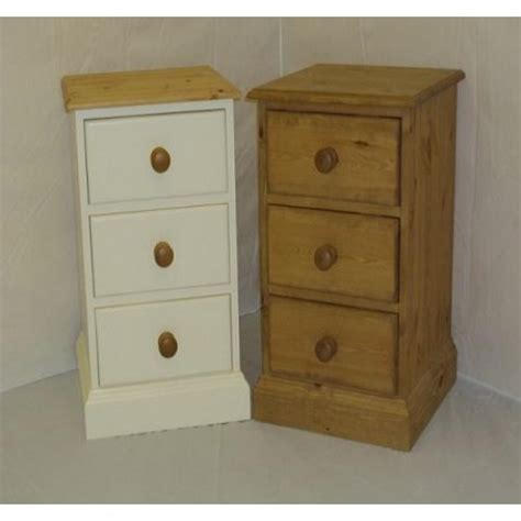 Small Black Bedside Cabinets Small Bedside Drawers Halflifetr Info
