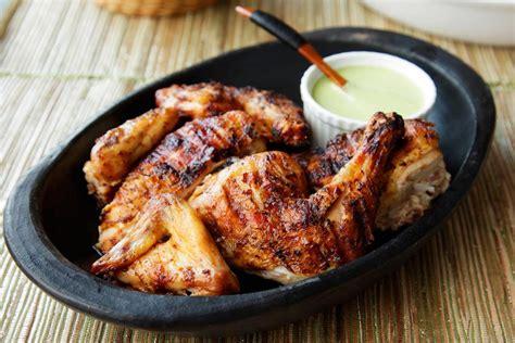 come cucinare arrosto di pollo pollo arrosto 5 errori da non fare dissapore