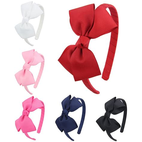 hipgirl grosgrain ribbon wrapped