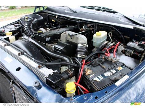small engine maintenance and repair 2001 dodge ram van 3500 electronic throttle control 2001 dodge ram 3500 slt quad cab 4x4 engine photos gtcarlot com