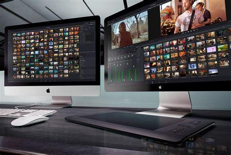 blackmagic design video editor davinci resolve 12 2 update available for download 183 hdslr