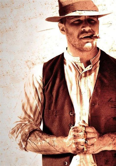 How To Ask For A Tom Hardy Lawless Haircut | how to ask for a tom hardy lawless haircut forrest