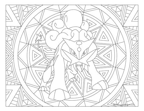 pokemon coloring pages raikou 243 raikou pokemon coloring page 183 windingpathsart com