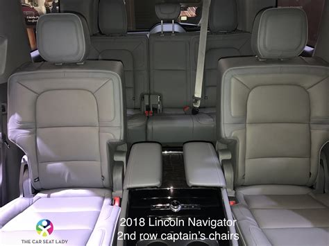 Lexus Gx Captains Chairs by Nissan Armada With Chairs The Lexus Gx Offers Ways To