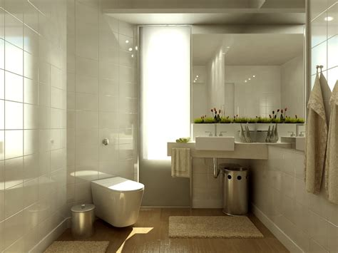 Small Bathroom Interior Design Ideas by Interior Design Ideas Small Bathroom Decobizz Com