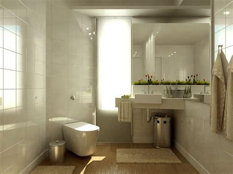 Interior design ideas small bathroom decobizz com