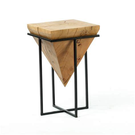 stuhl hocker massivholz hocker stuhl vollholz akazie 30x30x50