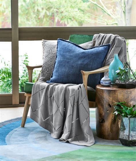 bed bath and table 17 photos home decor 177 191 shopping ocean inspired jewel tone home accessories by