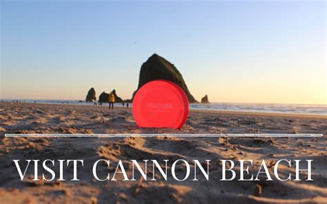 cannon beach adventures including hiking fishing