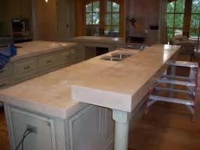 concrete countertops nw concreteworks inc kitchen or outdoor concrete countertops