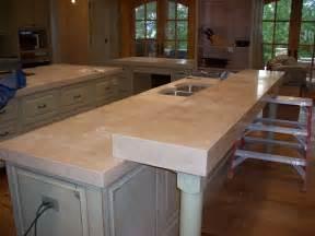 Best kitchen countertop ideas on a budget kitchen cabinets