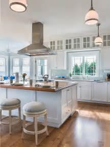 Beach cottage kitchen decor kitchen design beach house home design