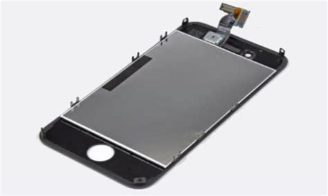 Front Panel Iphone 5 Apple Iphone 5 Smartphones Leaked Images Rumors