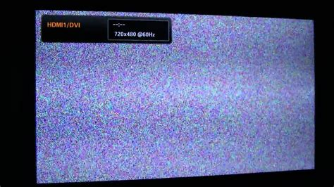 how to reset ps3 video output ps3 hdmi cable not working with possible fix youtube