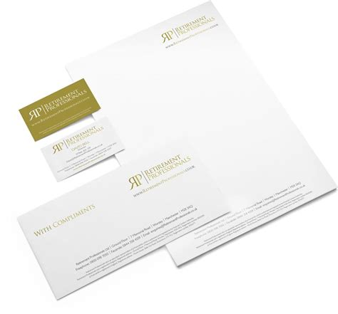 business card stationery template create business cards and letterhead gallery card design