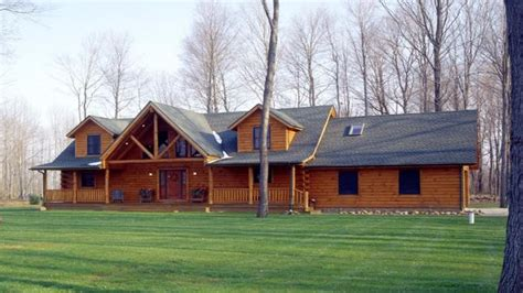 cabin homes for sale log cabin homes inside log cabin homes for sale in ohio