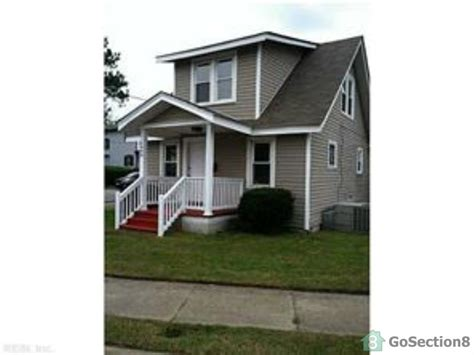 section 8 houses for rent in richmond virginia virginia section 8 housing in virginia homes va