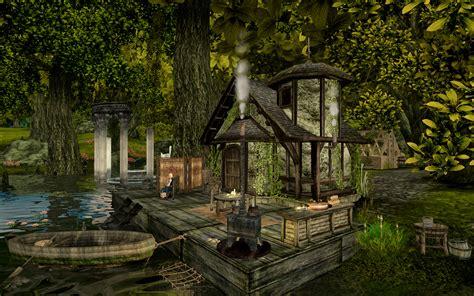 best house in oblivion best house in oblivion 28 images oblivion best house oblivion moh airborne trine