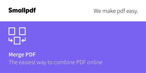 convert pdf to word merge merge pdf combine pdf files online for free
