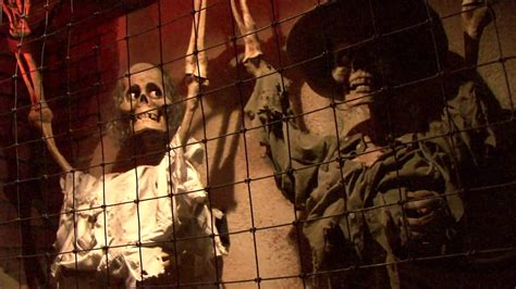 haunted house wisconsin dells 24 best haunted houses in wisconsin to send a chill down your spine flavorverse
