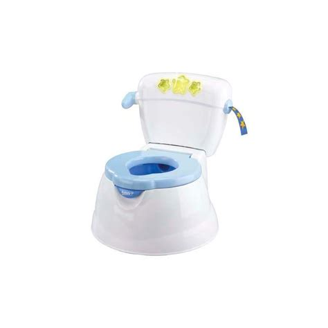 Safety 1st Clean Comfort 3 In 1 Potty Trainer by Safety 1st Smart Rewards Potty New 2016