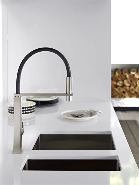 under bench kitchen sinks under bench sinks home design inspirations