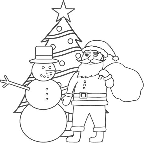 minecraft santa coloring page free coloring pages of minecraft snowman