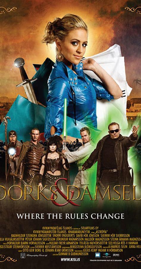 born rich documentary streaming dorks damsels 2007 imdb