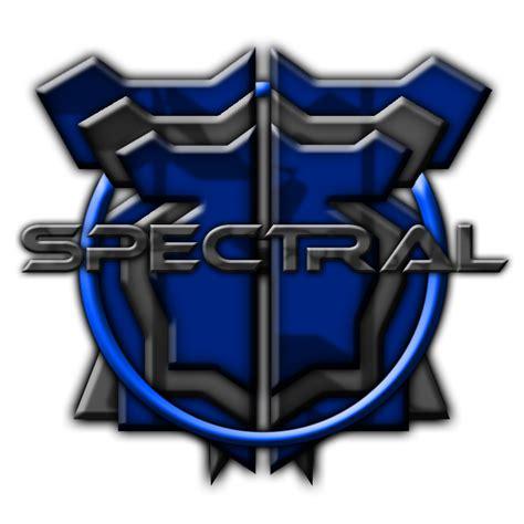 exactitude design graphic e lit elite graphic design spectral logo by questlog on deviantart