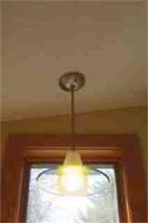 ceiling light fixture installation ceiling light fixture installation wiring