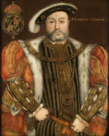 tudor king cameron like henry viii will have to face the martyrs