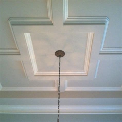Decorative Ceiling Moulding by Ceiling Decorative Molding Molding