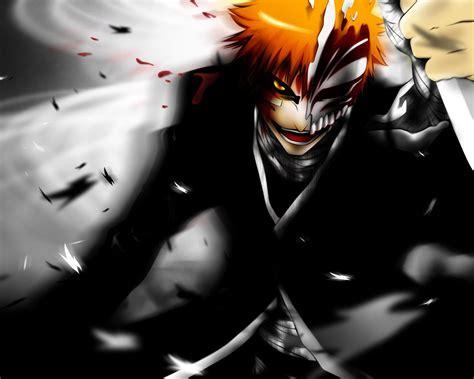 imagenes anime bleach im 225 genes de bleach hd taringa