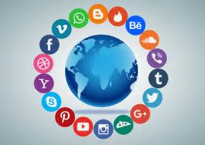 4 reasons daily social media posting benefits your