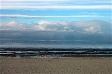 wann ist ebbe und flut gezeitenplan der nordsee wann sind ebbe und flut