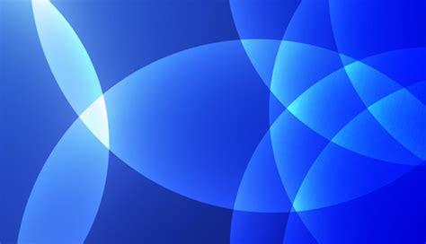 wallpaper blue vector blue vector background free vector