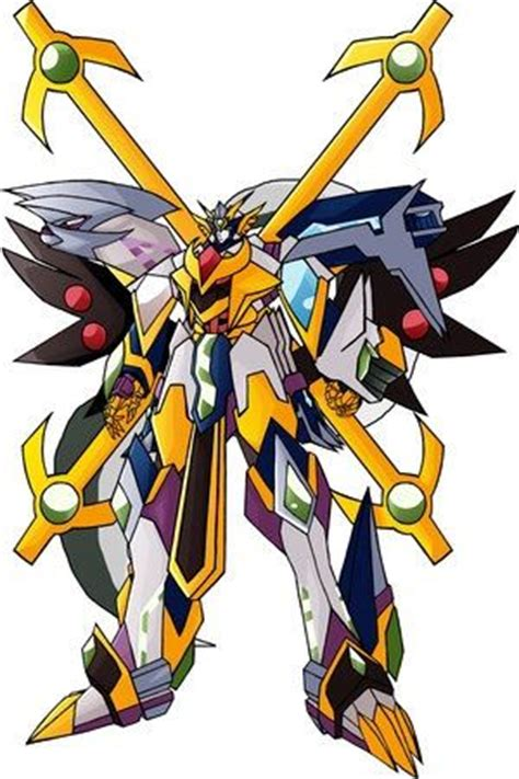 best arceus type out of all the arceus types with plates that is which