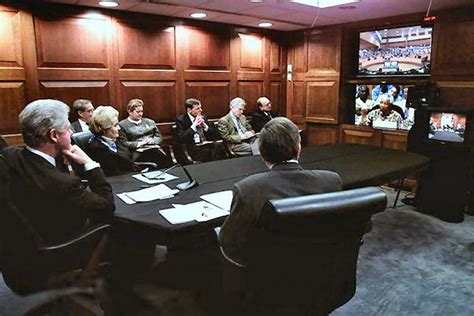 white house situation room the situation room 2003 movie
