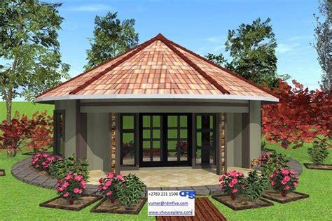 8 corner house plans best of breathtaking 8 corner