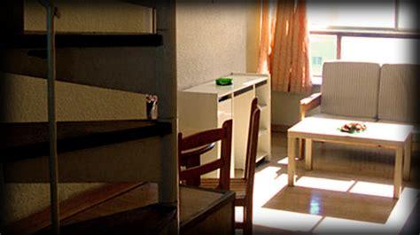 alquiler apartamentos meses madrid galileo apartamentos galileo alquiler de apartamentos