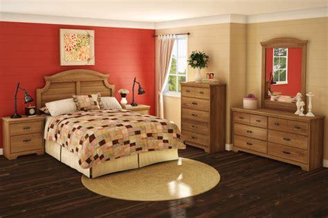 r駸erver une chambre en anglais comment r 233 ussir un d 233 cor ch 234 tre south shore meubles