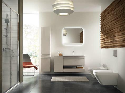 ideal standard arredo bagno arredo bagno completo tonic ii by ideal standard italia