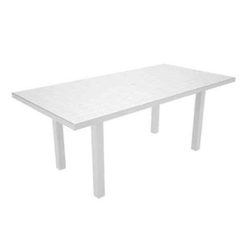 72 square dining table dining table 60 x 60 square