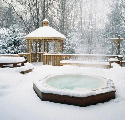 bed and breakfast killington vt snowed inn killington vermont inn lodging killington